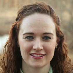 Danielle O'Connor Dean