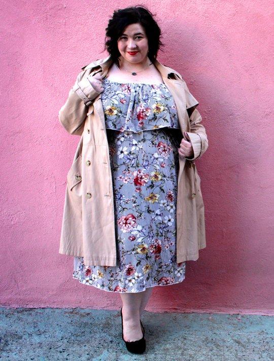 Katharine Scarborough '05