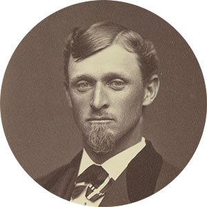 Frederick C. Eldred