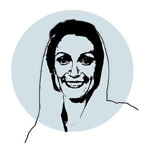 Fatima Baeshen