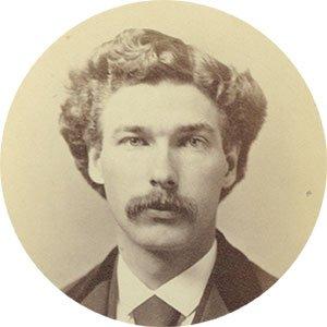 Arthur D. Norcross