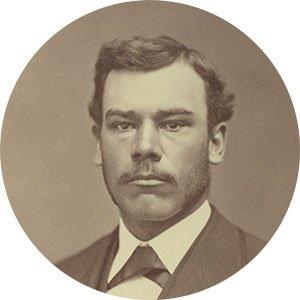 Henry B. Simpson