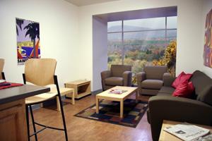 Delightful Typical Dorm Room. UMass Amherst ... Part 6