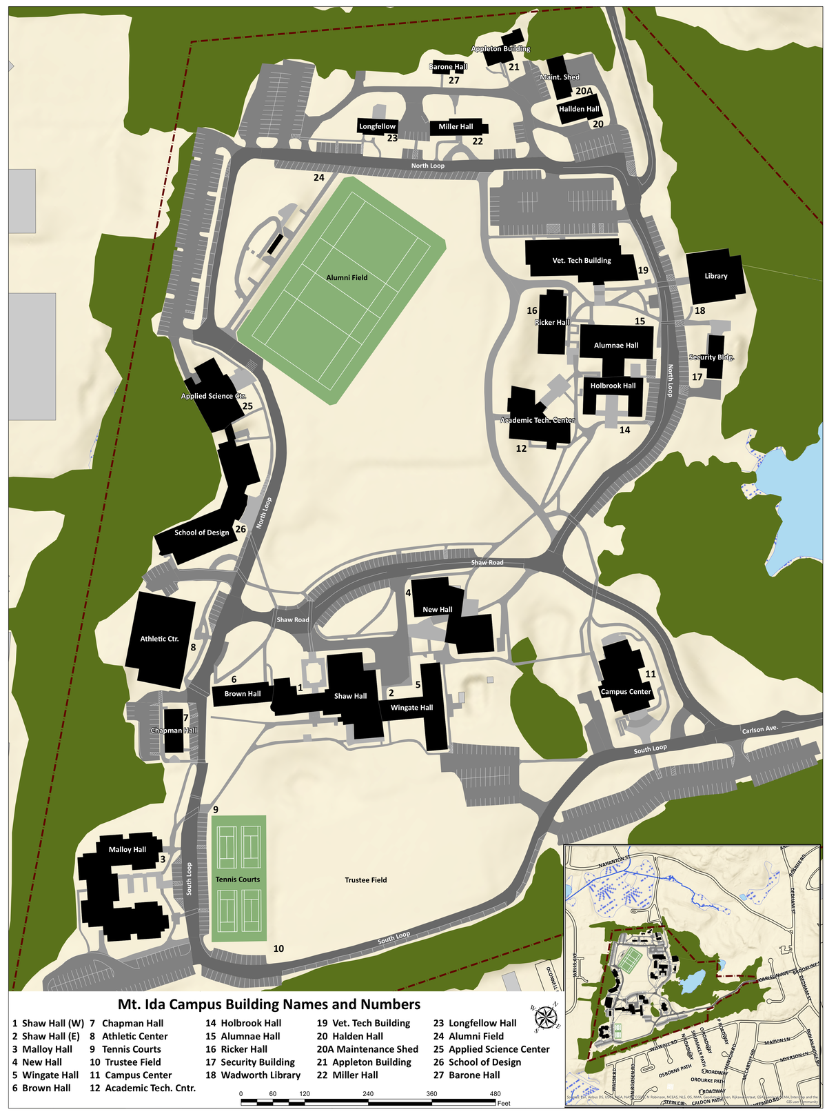 Campus Map | Mount Ida Campus on design a scroll, design a grid, design a marionette, design a marketing plan, design a engagement ring, design a comb, design a web, design a sandbox, design a bulletin board, design a directory, design a chalkboard, design a tent, design a coupon, design a list, design a case study, design a community, design a tipi, design a document, design a painting, design a handout,
