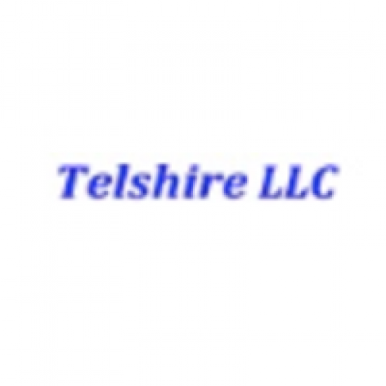 Telshire LLC