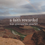 A Faith Rewarded