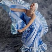 Molly Christie Gonzalez, dance and dance education faculty
