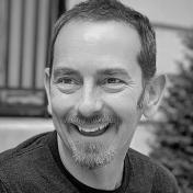 Thomas Vacanti, Dance Program Director