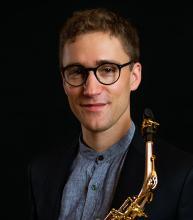 Jonathan Hulting-Cohen