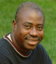 Olabode Omajola, Five College professor, ethnomusicology