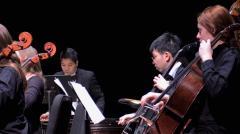 Multibands Oct2018 Symphony Orchestra