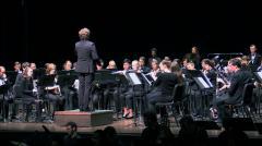 Multibands Oct2018 SymphonyBandSHORT 1