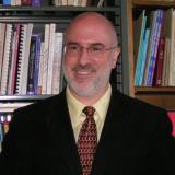 Gary S. Karpinski