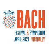 Bach Festival & Symposium logo