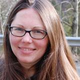 Associate Professor of Music History, Erinn Knyt