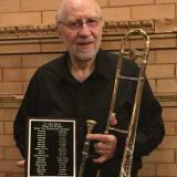 David Sporny