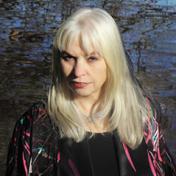 Catherine Jensen-Hole, jazz voice