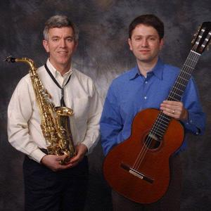 Duo Montagnard: Slotkin and Murphy