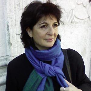Lydia Goehr, Symposium keynote speaker