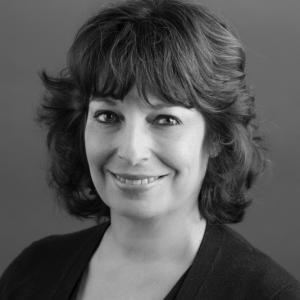 Leonora Saavedra, keynote speaker