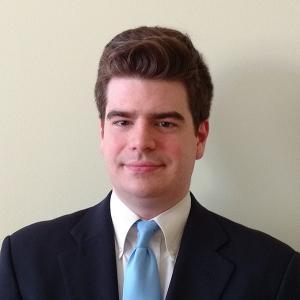 Owen Belcher, Music Theory Lecturer