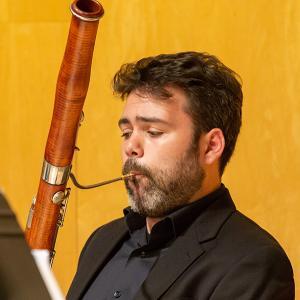 Rémy Taghavi