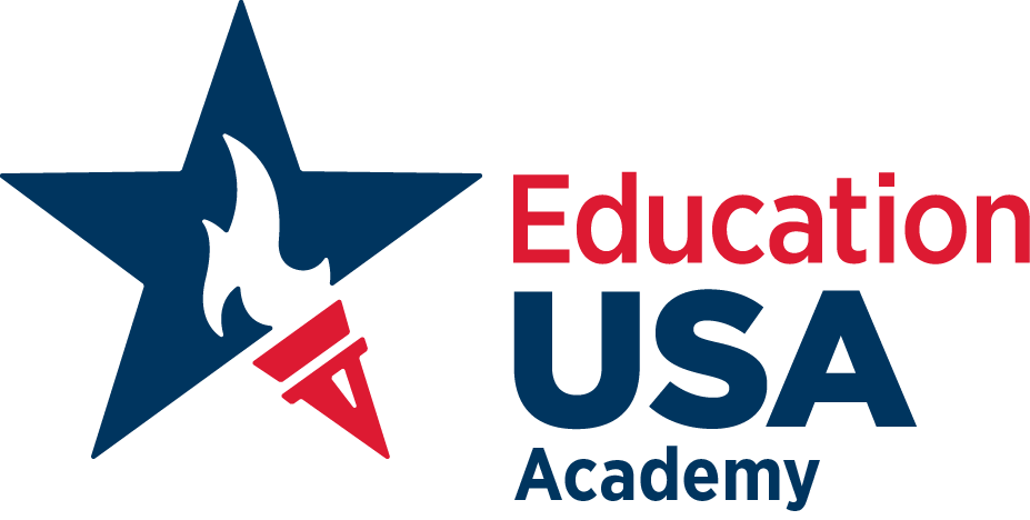 Education USA Academy