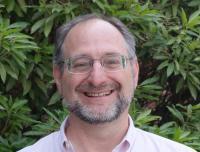 Dennis J. Barr
