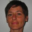 Dr. Elizabeth Levy Paluck