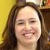 Dr. Wenona Rymond-Richmond