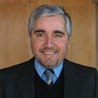 Dr. Jorge Manzi