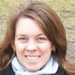 Dr. Cora Fernandez Anderson