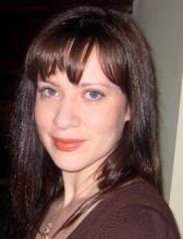 Katya Migacheva