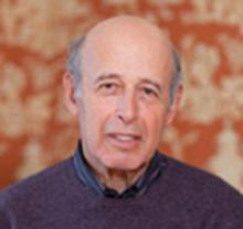 Ervin Staub