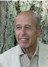 image of Ervin Staub
