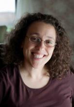 image of Linda Tropp