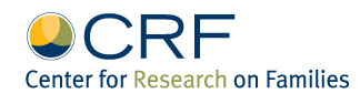 Center for Research on Families