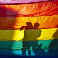 Campaign launched highlighting economic case for pro-LGBT rights