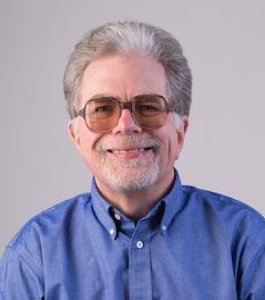 Gary Hardegree