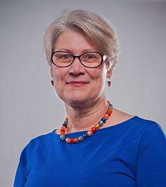 Louise Antony