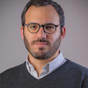 Alejandro Perez Carballo