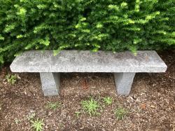 1998 SSA Bench