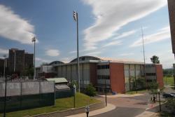 Boyden Gymnasium