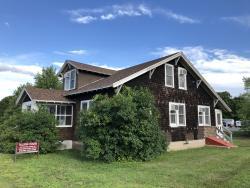 Tillson House