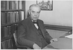 Anderson Alexander MacKimmie, 1948