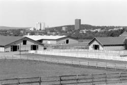 Hadley Farm, undated