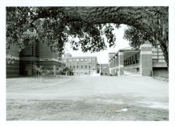 Buildings and Grounds, undated