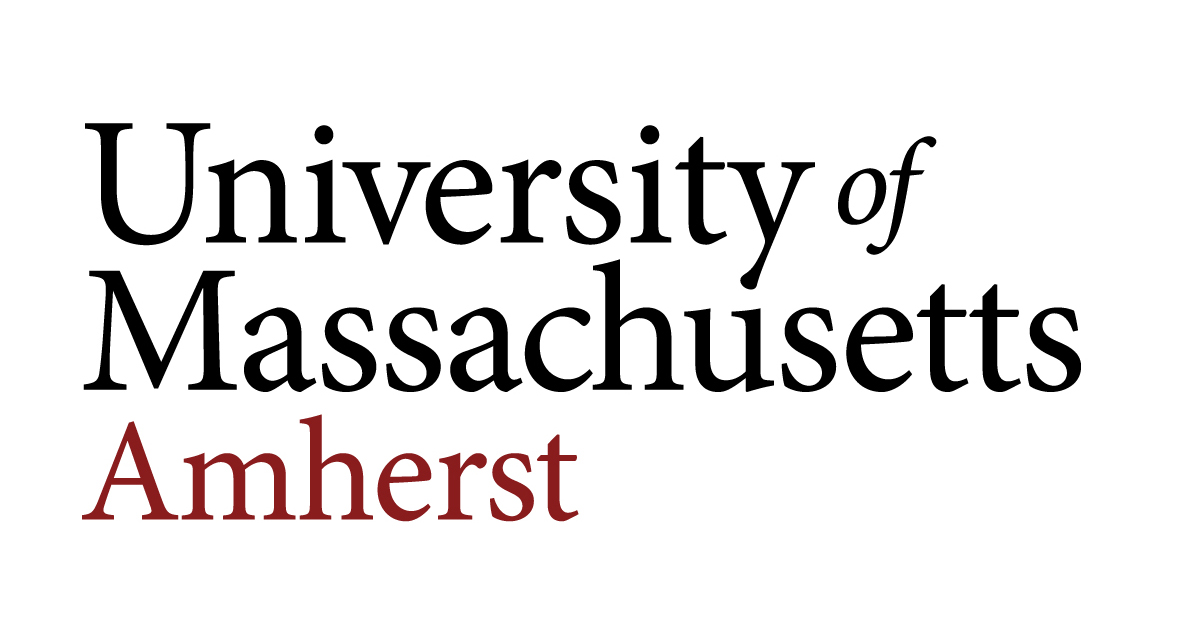 Umass Amherst Academic Calendar 2022.Dates And Deadlines Office Of The Provost