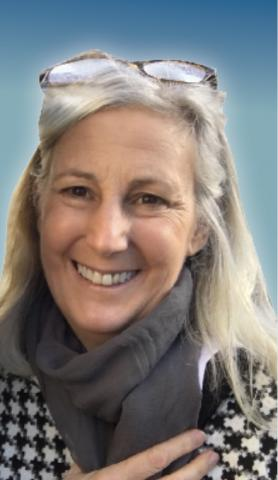 Louise Putnam