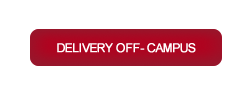 Delivery Off-Campus